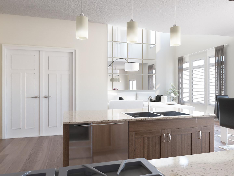 Kitchen_lights on.jpg