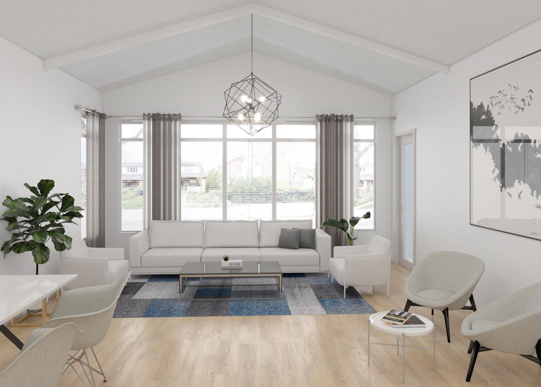 3drendering-livingroom-amity-6.jpg