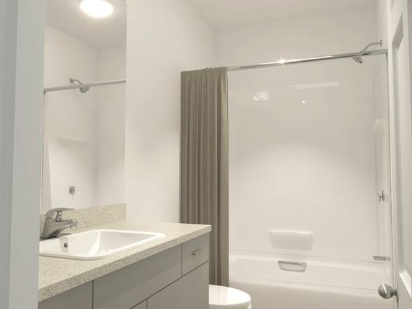 3drendering-bathroom-allure-1.jpg