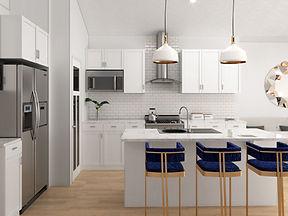 3drendering-kitchen-amity-9.jpg