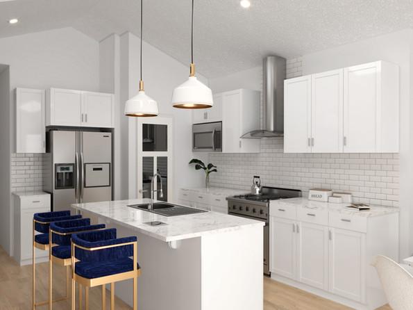 3drendering-kitchen-amity-7.jpg
