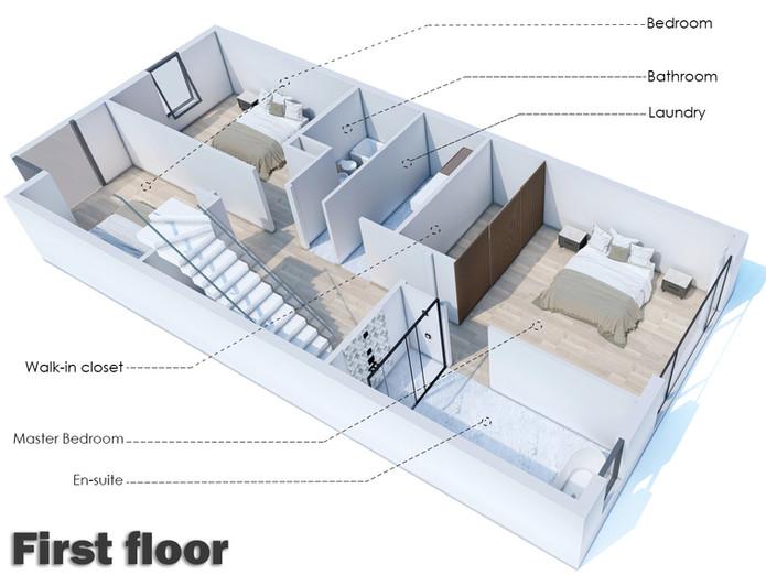 3d-floor-plan-home-1.jpg