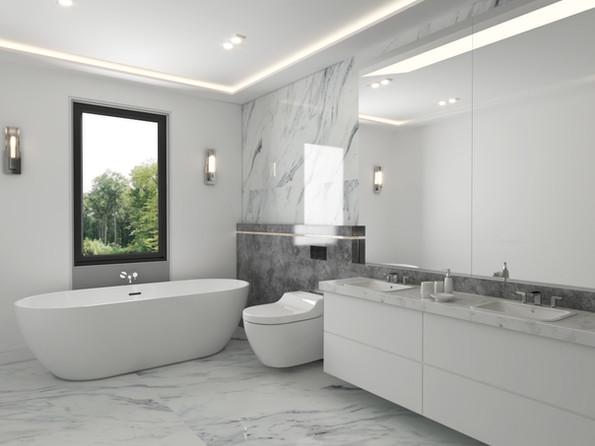 3drendering-bathroom-toronto-2.jpg