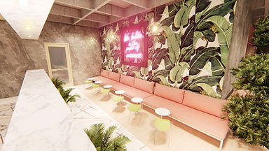 COWORKING SPACE CAFE CONCEPT BY MTM-11.J