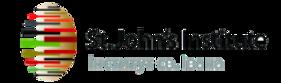 St-Johns-Egg-Logo-Transparent-250px1.png