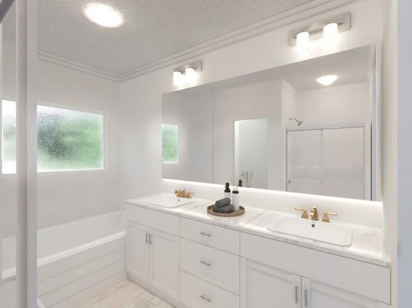 3drendering-bathroom-amity-2.jpg