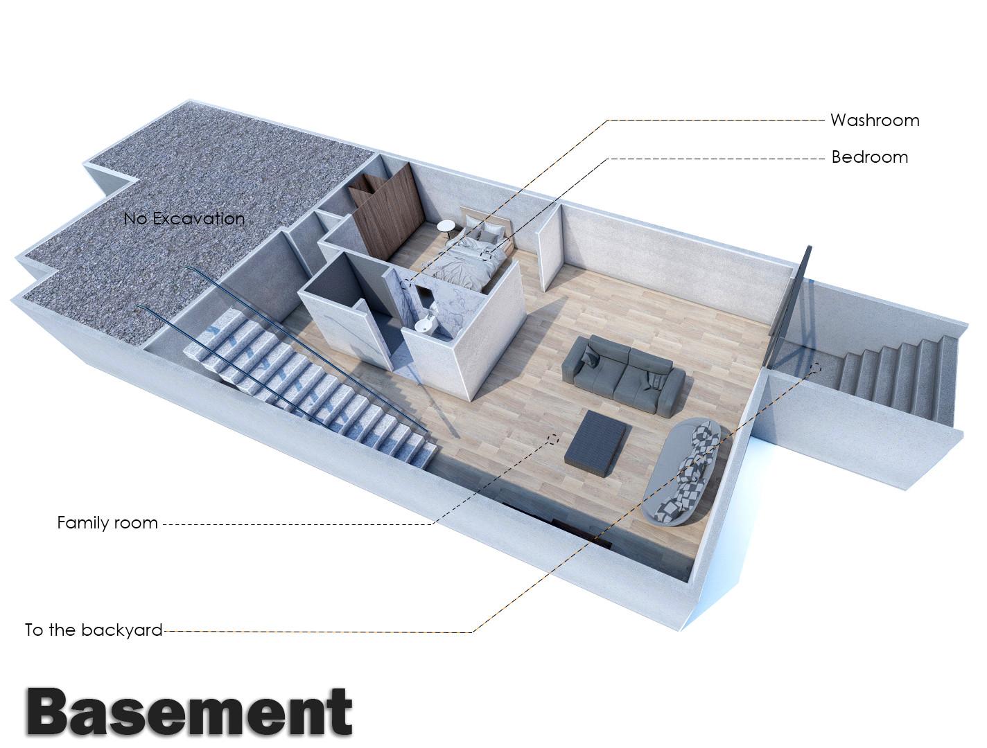 3d-floor-plan-home-3.jpg