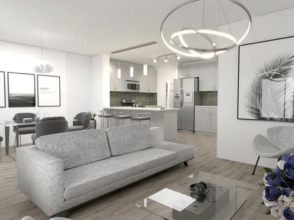 3drendering-livingroom-allure-8.jpg