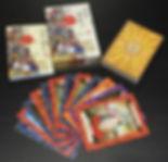 守護神カード.JPG