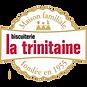 la-trinitaine png.png