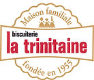 logo_biscuiterie_galette.jpeg