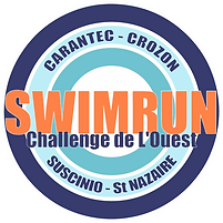 logo swimrun carantec crozon.png