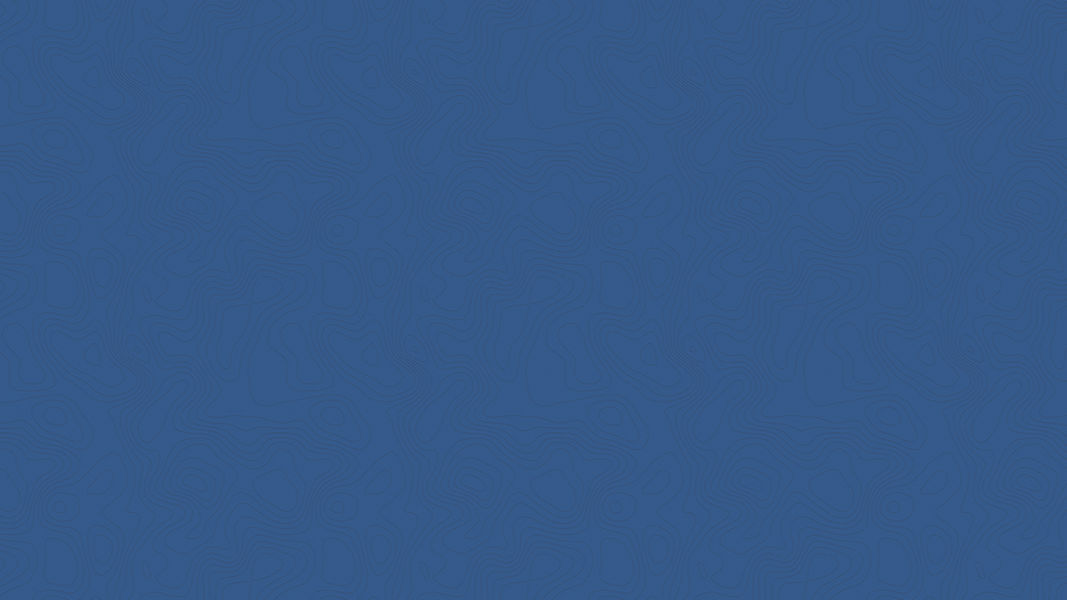 cartographer-1920x1080.png