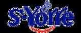 logo saint yorre.png