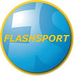 logo_flash-sport.jpeg
