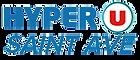 Hyper U Logo.png