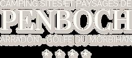 logo penboch.png