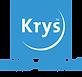 Logo krys BLEU.png