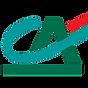 crédit agricole logo.png
