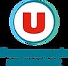 Logo U commercant.png