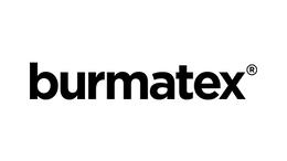 BURMATEX.png