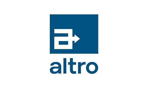 ALTRO.png