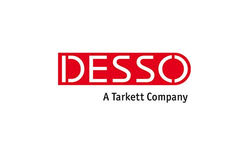 DESSO.png