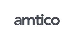 AMITCO.png