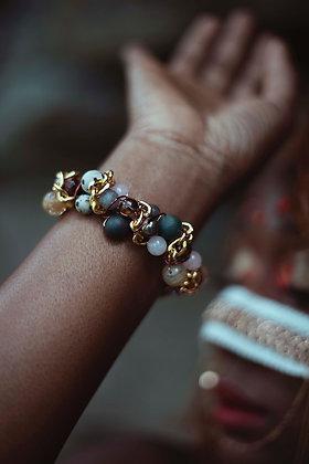 Signature Bracelet: Native Collection