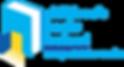 cbi-logo-300x163.png