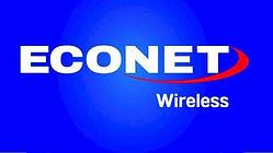 econet-logo-blue.jpg