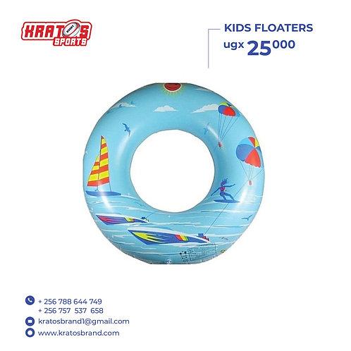 Kids Floater