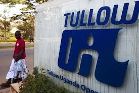 How Uganda lost out in lucrative Tullow Oil deal