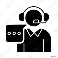 customer-support-black-glyph-icon-2292731.jpg
