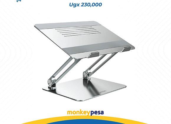 Pro desk laptop stand