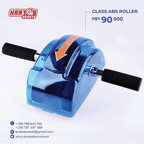Glass Abs Roller