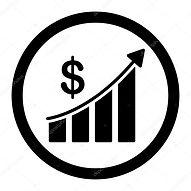 depositphotos_81197200-stock-illustration-sales-flat-black-color-rounded.jpg