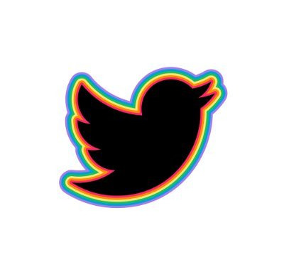 Twitter Statistics For Uganda