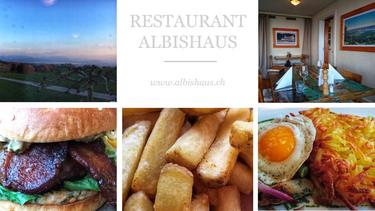 Albishaus