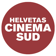 Cinema Sud in Adliswil