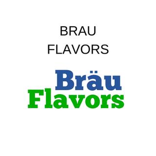 BRAU FLAVORS