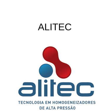 ALITEC
