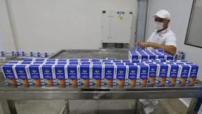 Betânia investe R$ 70 milhões em fábrica de Morada Nova