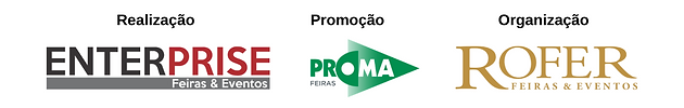 Empresas Parceiras.png