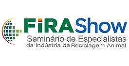 LogosAssinatura_Fira-04.jpg