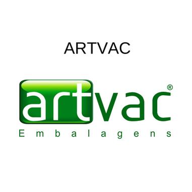 ARTVAC