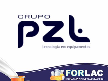 PZL TECNOLOGIA estará na FORLAC 2020
