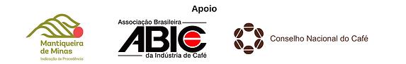Cópia_de_Cópia_de_Empresas_Parceiras_(