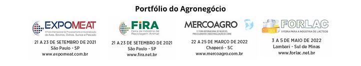 Portfólio do Agronegócio (8).png