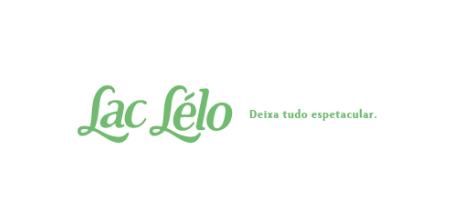 Lac Lélo anuncia aquisição da Itacolomy